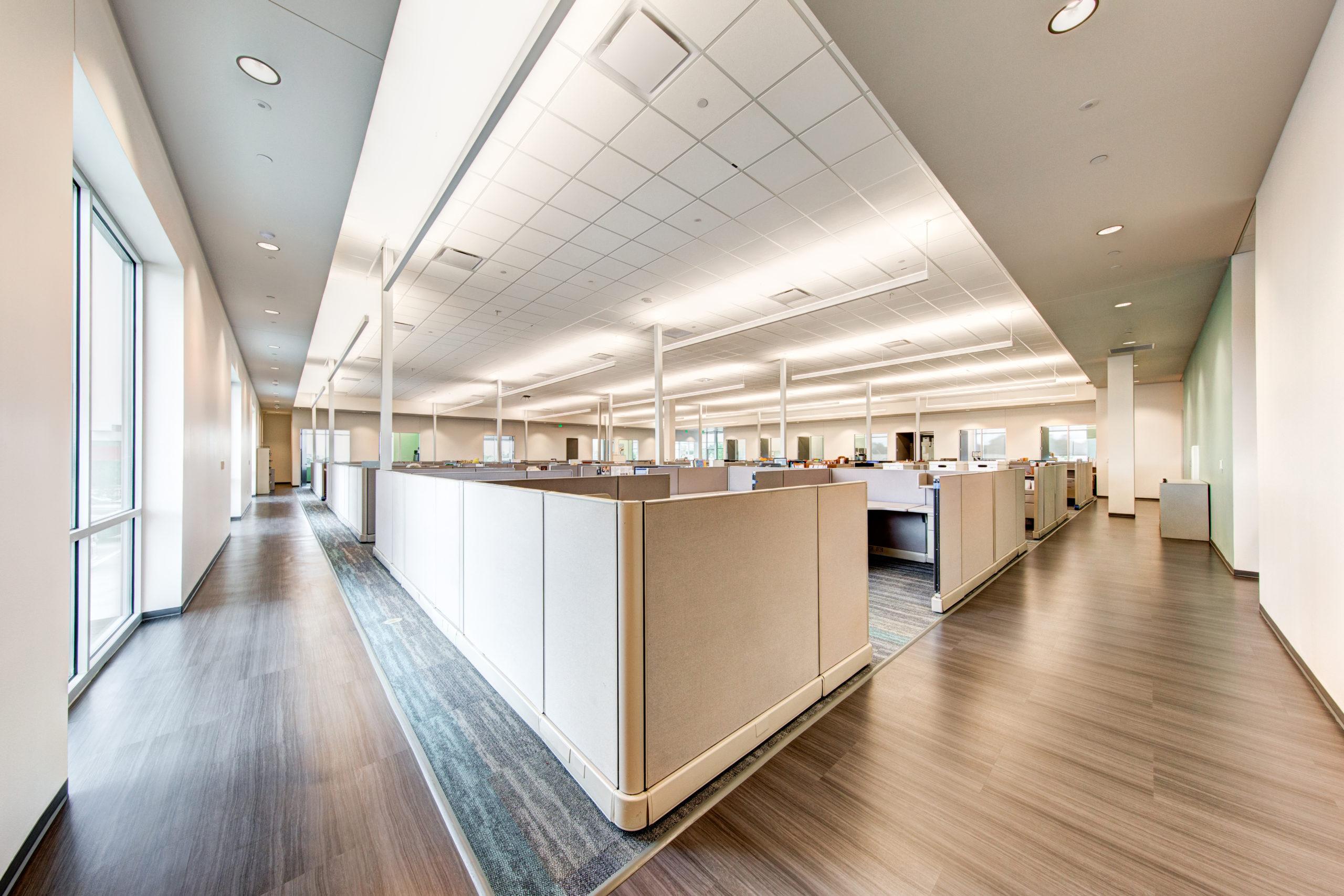 RC Billing Office